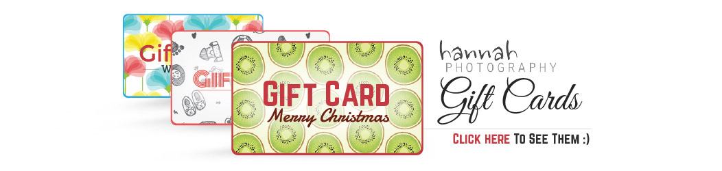 gift-cards-page