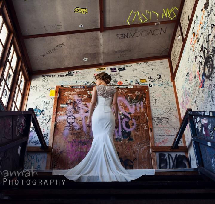 Brisbane Wedding Weekly Blog Post