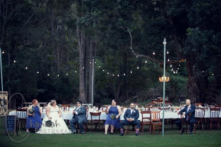 Polka Dot Bride Blog Feature