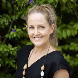 Hannah - Top Photographer in Brisbane